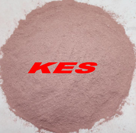 KES 系列感应电炉用线圈胶泥